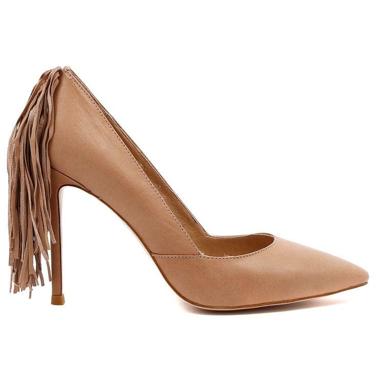 DUSTIN | Mollini - Fashion Footwear