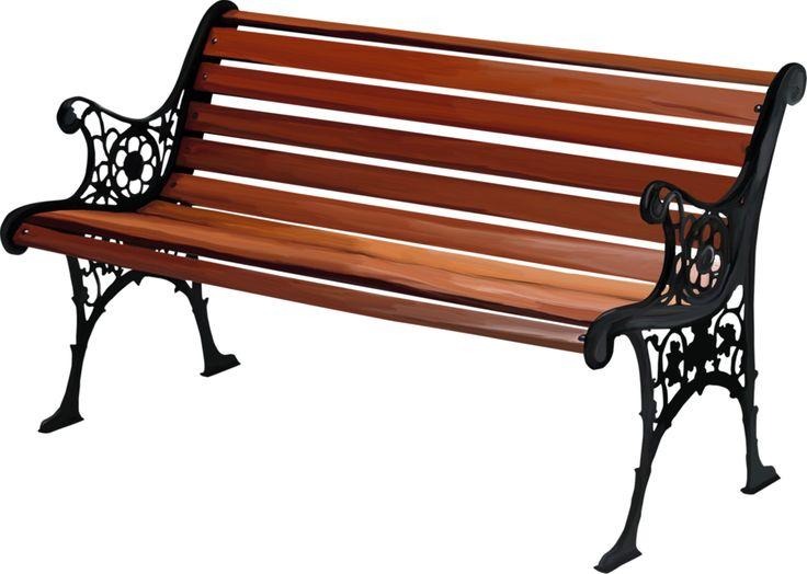Lobby Bench Clip Art ~ Les meilleures images du tableau clipart meuble sur