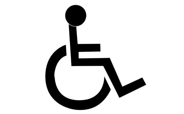 Jak dostosować budynek do osób niepełnosprawnych?
