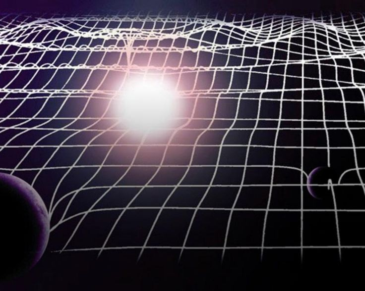 The speed of gravity is taken to be exactly equal to the speed of light. But is that necessarily true? Here's how we know.