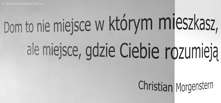http://www.hotelarnia.pl/