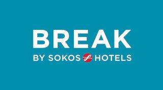 Break by Sokos Hotels