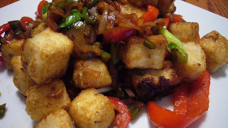... Stir Fry | Recipes to try | Pinterest | Tofu Stir Fry, Stir Fry and