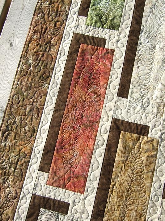 65 Best Shadow Quilts Images On Pinterest Quilting Ideas