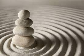 「zen」の画像検索結果