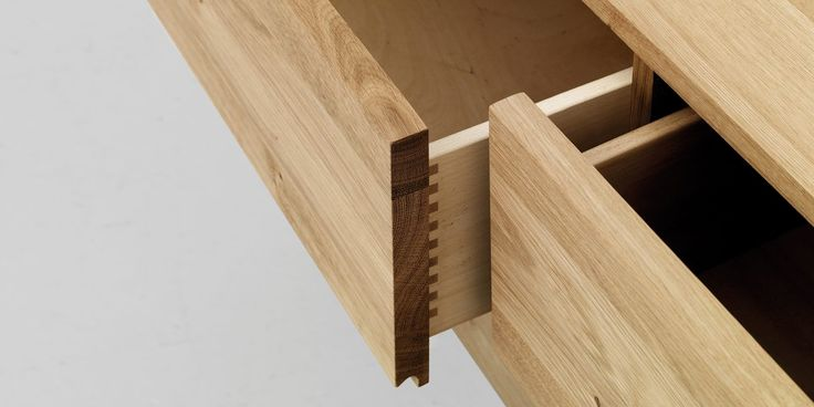 SIDE // Kollektion – ZEITRAUM Furniture