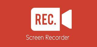 Rec. Pro (Screen Recorder) v1.8.3  Lunes 12 de Octubre 2015.By : Yomar Gonzalez ( Androidfast )   Rec. Pro (Screen Recorder) v1.8.3 Requisitos: 4.4 Información general: Rec. es una aplicación de grabación de pantalla hermosa proporcionando capacidades de grabación de la pantalla sin ataduras flexibles y totalmente configurables para su dispositivo Android; perfectamente empaquetado en una interfaz de usuario intuitiva.  ROOT REQUERIDA (sólo para Android 4.4 Kit Kat)  Si el dispositivo se…