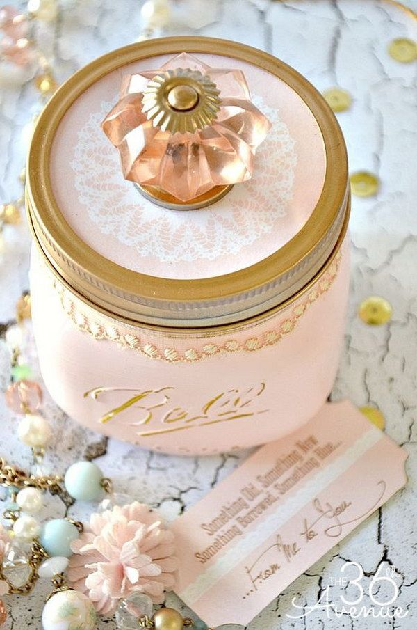 diy shabby chic craft ideas 12425 best images about shabby chic crafts and decorations 6466