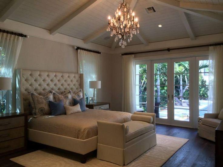 The 25+ Best Bedroom Decor For Couples Romantic Ideas On Pinterest