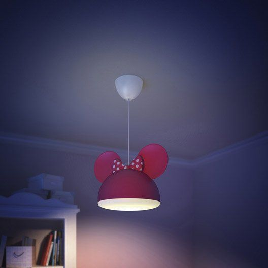 lampe philips living colors leroy merlin design de maison. Black Bedroom Furniture Sets. Home Design Ideas