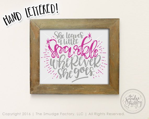 Scan Design Wall Art : Best images about hand lettered printables by the