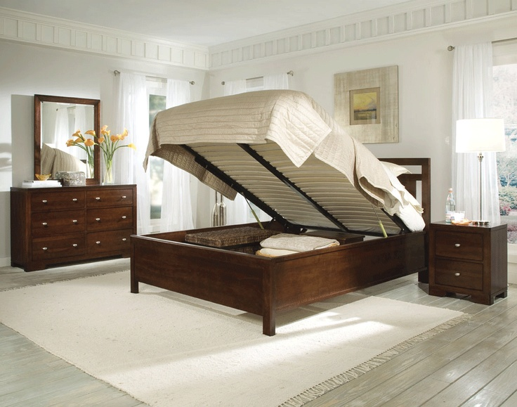 bedroom furniture durham.  Furniture Storage For All Of Your Extra Pillows And Blankets Perfect Balance By Durham  Furniture To Bedroom