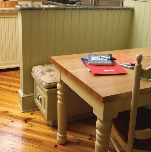 Best 25 Kitchen Bench Seating Ideas On Pinterest: Best 25+ Kitchen Booth Seating Ideas On Pinterest