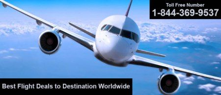 Where You Find The Best Flight Deals & Affordable Flight Fares >> Internet is the best source to find the best flights deals offers by airlines or travel agents. Deals includes about flight fare one way or round trip or it may be includes hotels or cruises deals. >>#Voyage Creators #Cheap Flight Ticket #Air Ticket Booking Online #Best Flight Deals #Affordable Flight Fares