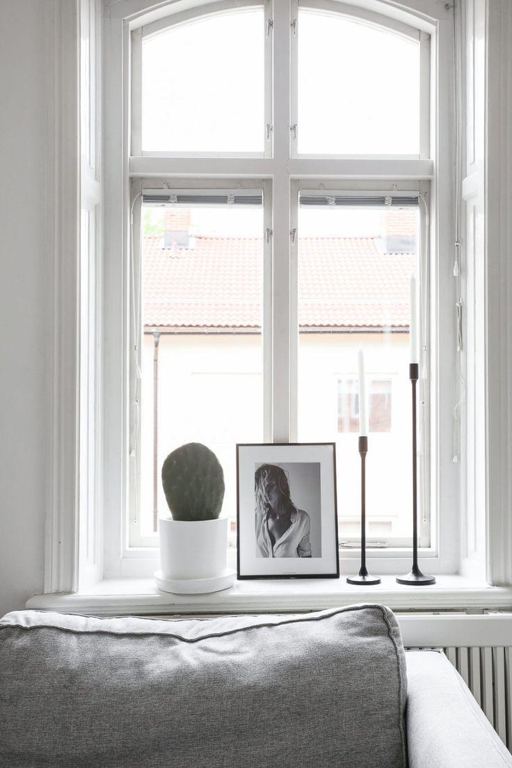 bykiki-home-interior-decoration