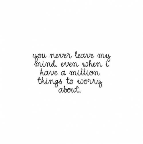 Military Wife Inspirational Quotes | Military wife love quotes and sayings - Words On Images: Largest ...