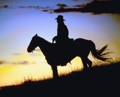 cowboy pics | True Cowboy - The Last Cowboy Stronghold