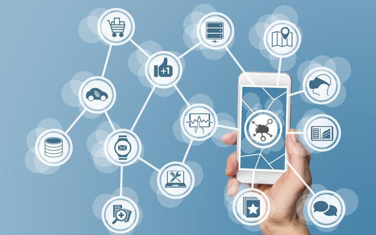 To tredeler av IKT-sjefene sier digitaliseringen vil endre deres virksomhet fundamentalt, og en tredel hevder de står midt oppe I denne endringen allerede. Nå skal ikke IT først og fremst spare penger for bedriftene lenger – IT skal tjene pengene.