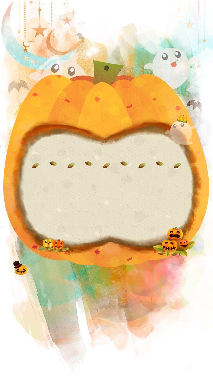 Halloween background #Halloween