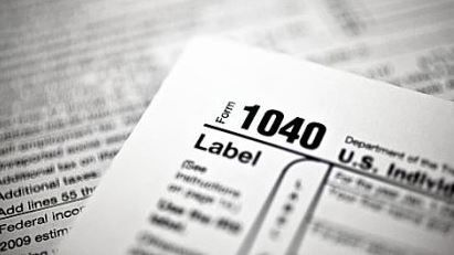 2016 INCOME TAX DEADLINE As of today, all active files must contain 2016 income tax returns for their file to continue to move forward.