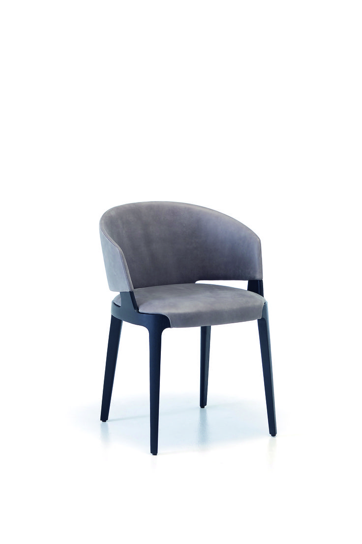 390 best Chair images on Pinterest | Dining chairs, Chairs and ...