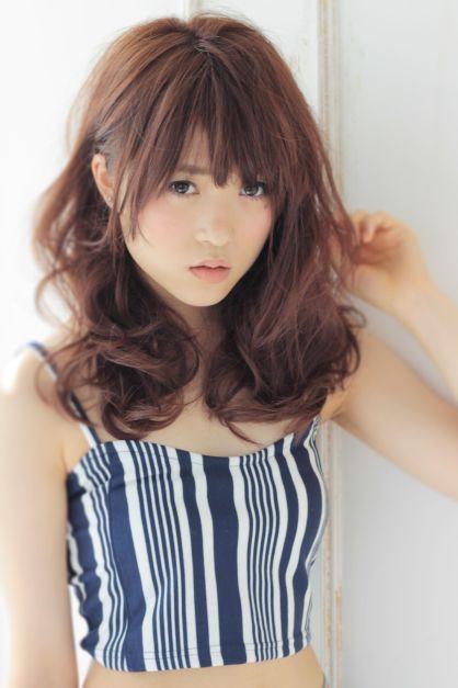 『中島直樹 ブログ』で検索!!    アフロート中島直樹 目指せリアル美容師    http://ameblo.jp/gamine/    Twitter    https://twitter.com/naokinakajima    instagramもぜひ!    http://instagram.com/naokinakashima        カットで一番大切なのは似合わせです。その人の輪郭や骨格を矯正した、小顔小頭カットが重要になります。それにともないカラーやパーマの相談もしていきましょう。ひし形シルエット、Iライン、ボリューム、多量、くせ、直毛、前髪、伸ばしかけ、黒髪などのご相談もおうけいたします。 カウンセリングもしっかりしますのでぜひご相談ください!