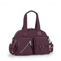 The Official Kipling Online Store Shoulder Bags DEFEA