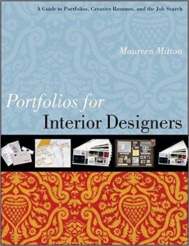11 best interior design resources images on Pinterest Interior - fresh blueprint design career