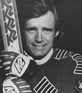 Jean-claude Killy - Yahoo Image Search Results