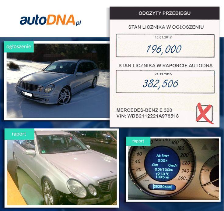 Baza #autoDNA- #UWAGA! #Mercedes-Benz klasy E https://www.autodna.pl/lp/WDB2112221A978518/auto/8f2fa543974c3f545630c5726caf873ab16377eb https://www.otomoto.pl/oferta/mercedes-benz-klasa-e-ID6yIzX3.html