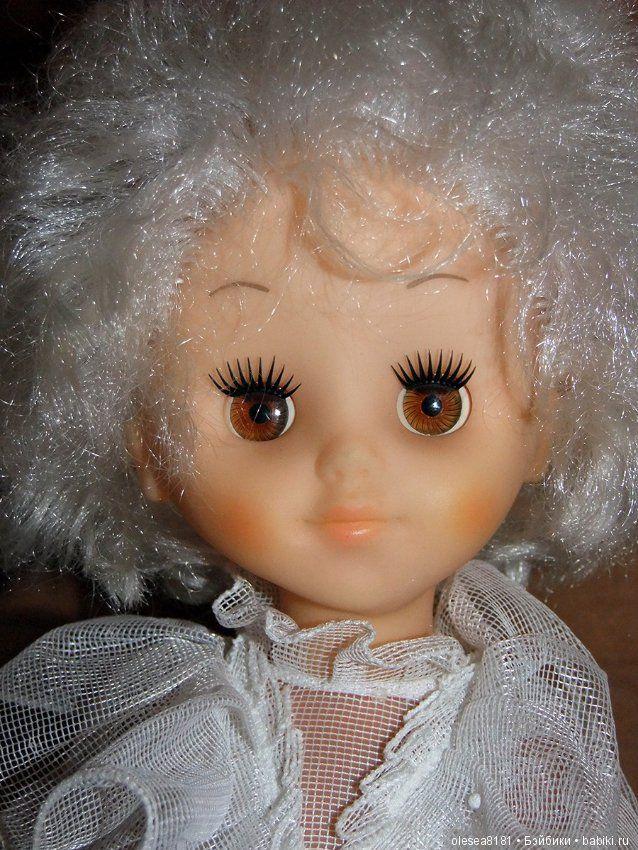 Наташа. Донецкая фабрика. / Куклы детства / Шопик. Продать купить куклу / Бэйбики. Куклы фото. Одежда для кукол