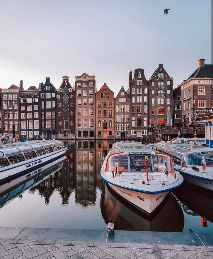 #photooftheday #photography #amsterdam #viaggio #life