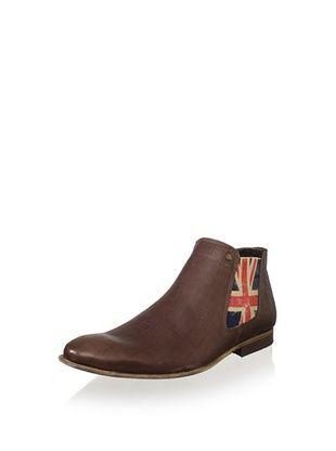 Steve Madden Men's Flaggdd Boot