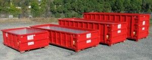 Omaha Roll Off - Quick Dumpster Rental in Omaha Nebraska