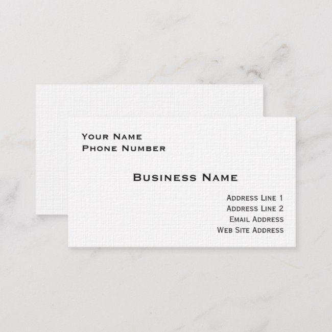 Metroink Linen With Gold Foil Business Card Meisloun Silvie Youtube Print Vista Business Cards The Most Beneficial Pr Visitenkarten Visitenkarten Design Karten