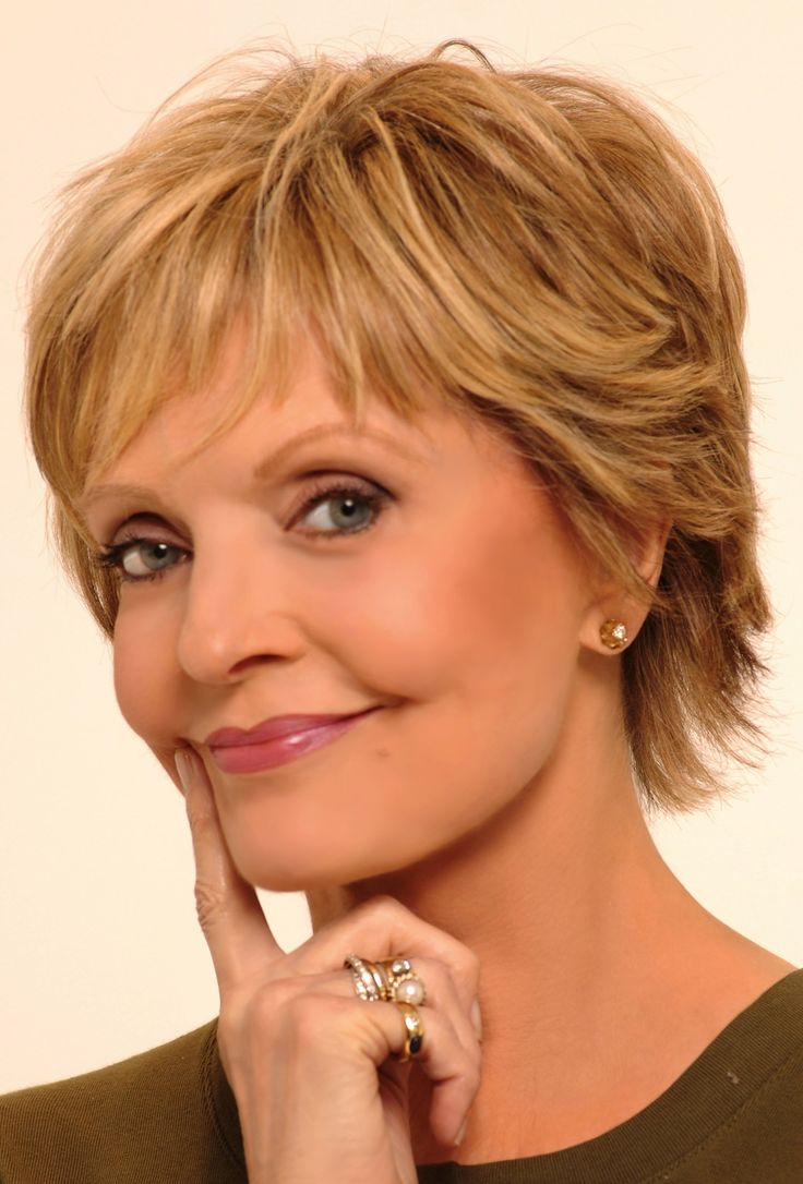 Florence Henderson Performs in 'All the Lives of Me... A Musical Journey