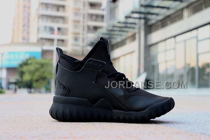 https://www.jordanse.com/adidas-tubular-all-black-arts78716-4045.html ADIDAS TUBULAR ALL BLACK ARTS78716 40-45 Only 86.00€ , Free Shipping!