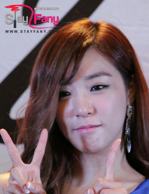 Stepho Hwang