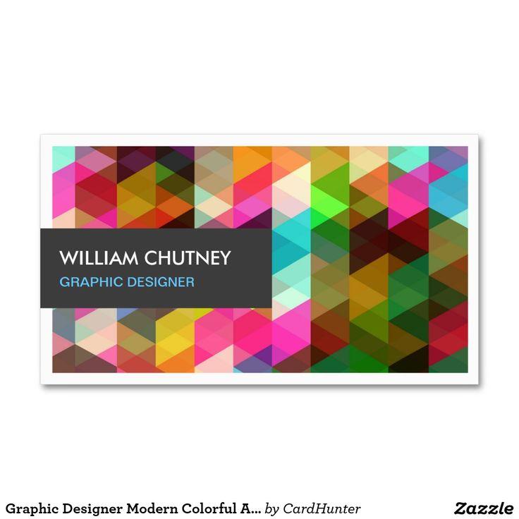 1000+ Ideas About Visitenkarten Muster On Pinterest | Logo