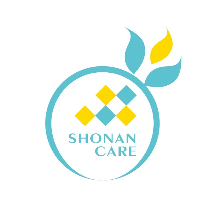 SHONAN CARE様