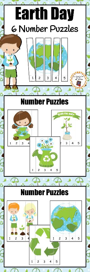 earth day preschool lesson plans 294 best earth day theme images on recycling 94248