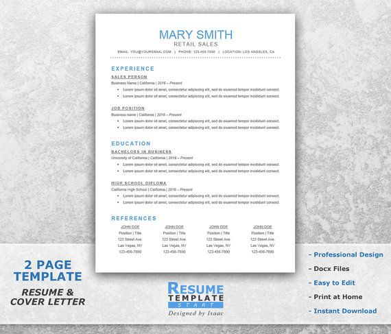 classic resume template word easy resume template for word professional resume template word resume cover letter template word t29 - Easy Resume Template Word