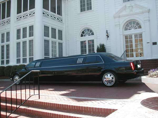 1479 Best Limousine Service Images On Pinterest Limo Amazing