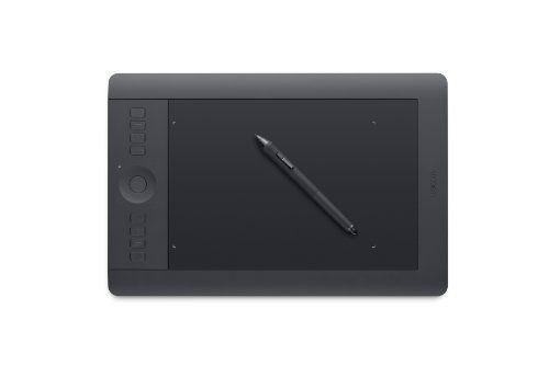 Wacom Intuos Pro Pen and Touch Medium Tablet (PTH651) Wacom http://www.amazon.com/dp/B00EN27SHY/ref=cm_sw_r_pi_dp_64ufwb0R21MAC