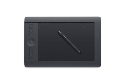 Wacom Intuos Pro Pen and Touch Medium Tablet (PTH651)  Rating:   List Price: unavailable   Sale Price: Too low to display.   No description available.  http://themarketplacespot.com/wp-content/uploads/2015/02/31eousXXOKL.jpg https://twitter.com/cure316/status/591533649691967488