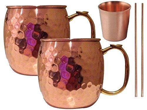 best 20 copper mugs ideas on pinterest moscow mule mugs copper mule mugs and mule recipe - Moscow Mule Copper Mug