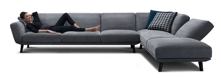 Looking to buy a quality modular lounge? The Neo Modular is a fine example of quality furniture craftsmanship. See it here.