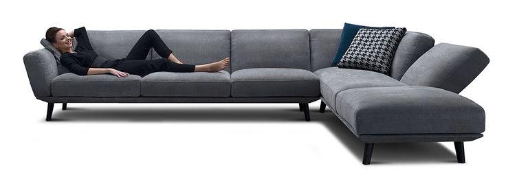 King Furniture Neo Modular