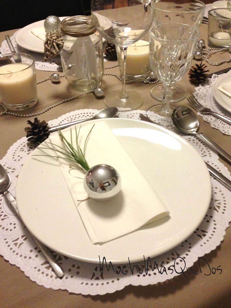 146 best decoraci n para el hogar images on pinterest - Decoracion para el hogar ...