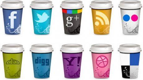 Las #redessociales cambiaron durante el 2013, entérate de todo. #socialmedia
